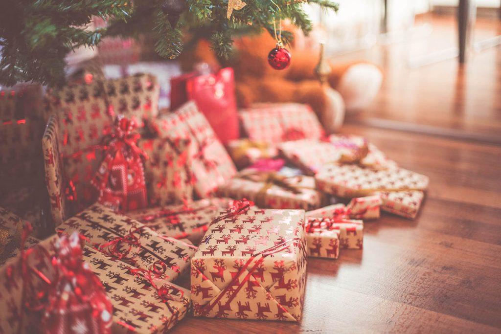 Frohe Weihnachten Norwegisch.Hei Norge Weihnachten Auf Norwegisch