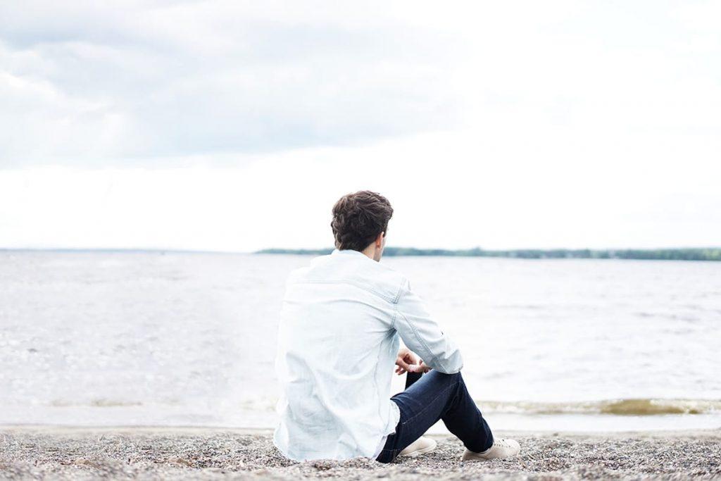 Besonders wichtig bei der Meditation und Entspannung ist die Atmung.