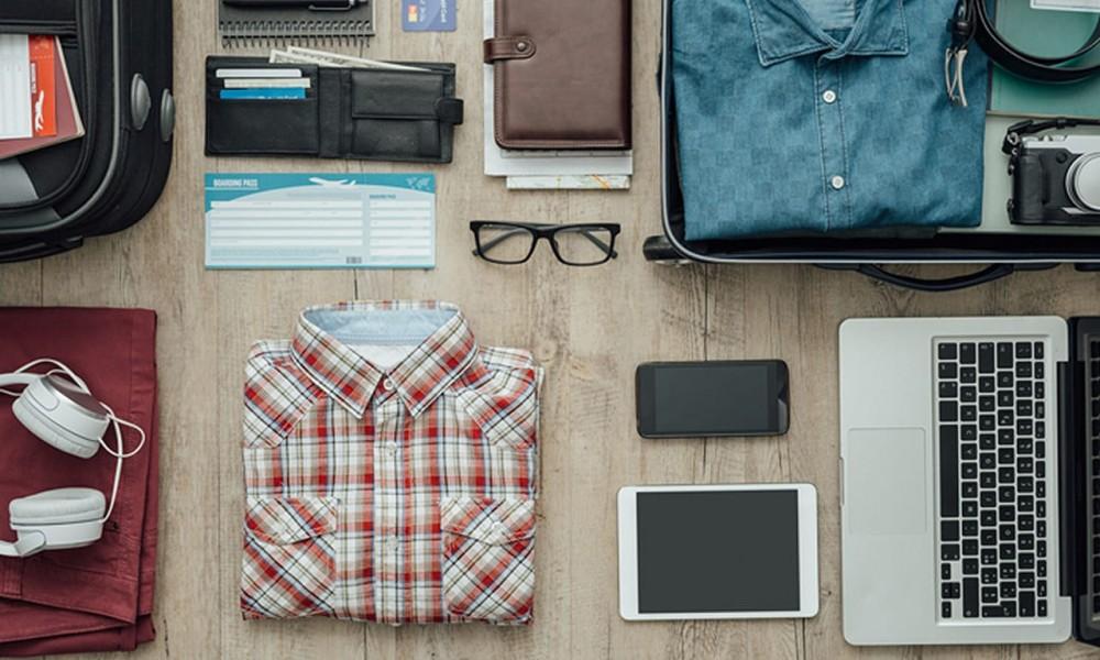 Stressless-Koffer-packen-Tipps-Packliste