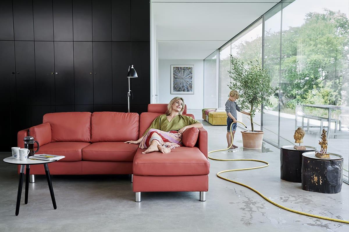 Stressless Sofa E600 Tipps Fur Den Garten