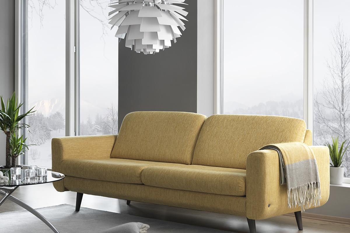stressless sofa joy bezugsstoff linden. Black Bedroom Furniture Sets. Home Design Ideas