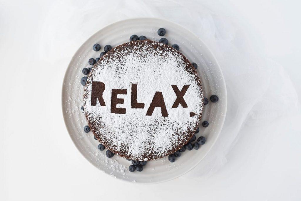 Wenn ihr den Digital Detox-Tipps folgt, könnt ihr besser abschalten und schlafen.