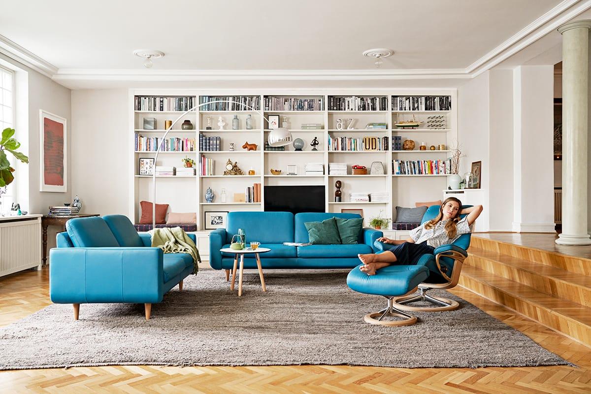 interior trends 2015. Black Bedroom Furniture Sets. Home Design Ideas