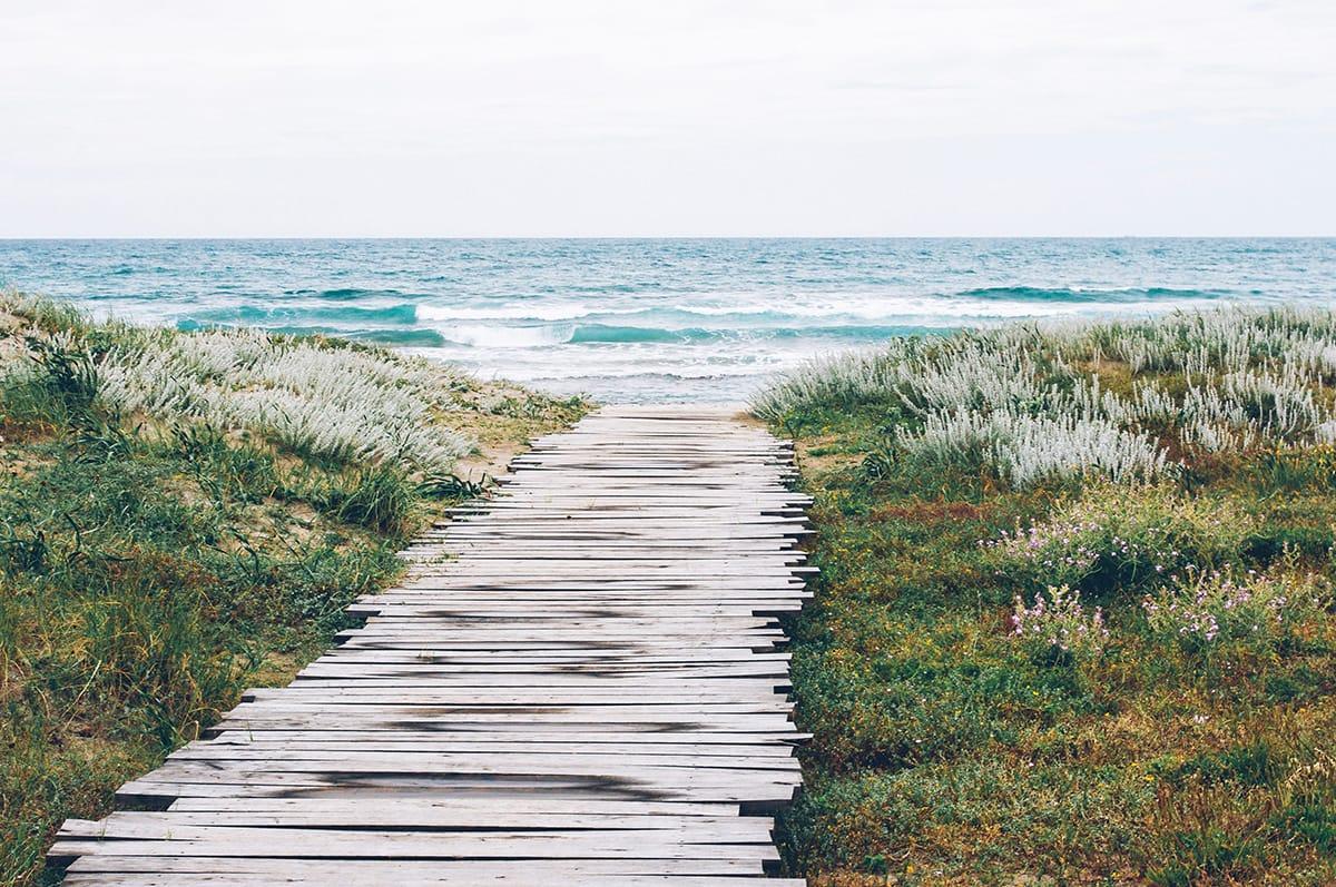 So unterschiedlich wie die Menschen selbst, so verschieden sind auch die Urlaubsarten.