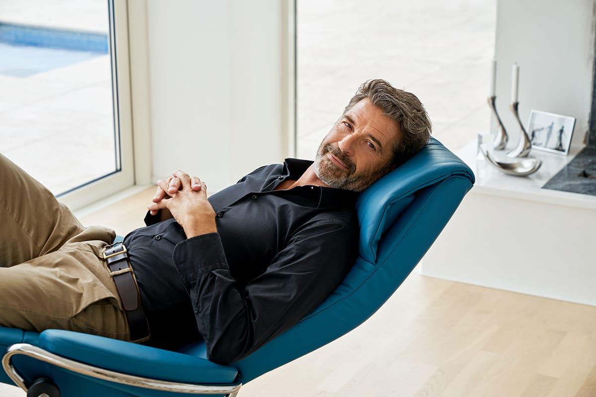 Unser Sessel Guide Wie Ihr Für Euch Den Richtigen Sessel Findet